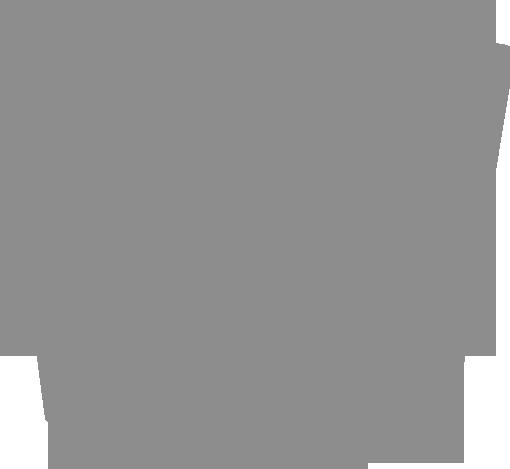 uniq-blog