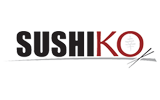 Sushiko Kosher Restaurant – Sushi – Grilled Fish